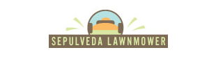 Sepulveda Lawnmower